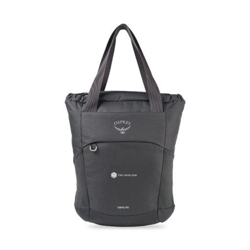 Osprey® Daylite®Tote Pack - Black